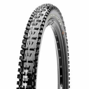 High Roller II 3C Maxx Terra TLR Tire | 27.5''