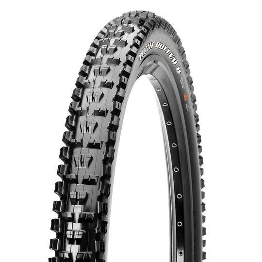 "High Roller II 3C Maxx Terra Exo Wide Trail 60TPI Tire | 29"""