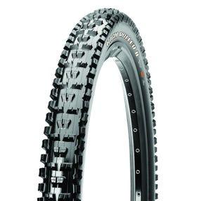 "High Roller II TLR 3C Maxx Terra Tire | 29"""