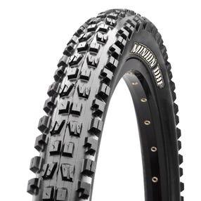 "Minion DHF 3C Maxx Terra EXO+ 120TPI Tire | 27.5"""