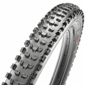 "Dissector 3C Maxx Terra EXO Wide Trail 60TPI Tire | 27.5"""