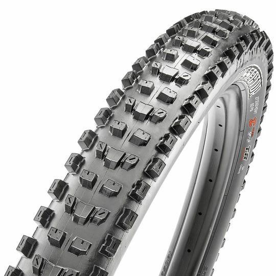 "Dissector 3C Maxx Terra EXO Wide Trail 60TPI Tire | 29"""