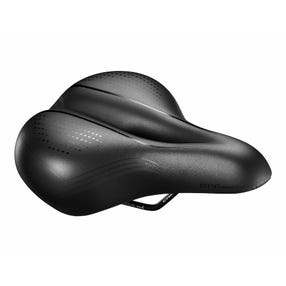 Selle Contact City+