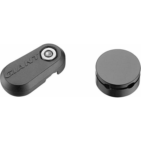 RideSense Replacement Speed/Cadence Magnet