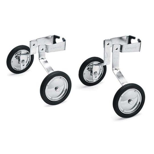 "Kids' Training Wheels | 12-20"""