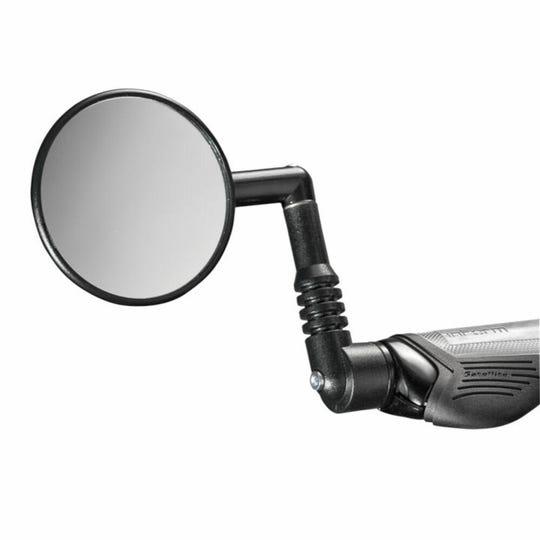 Miroir Mirrycle hybride pour IsoZone
