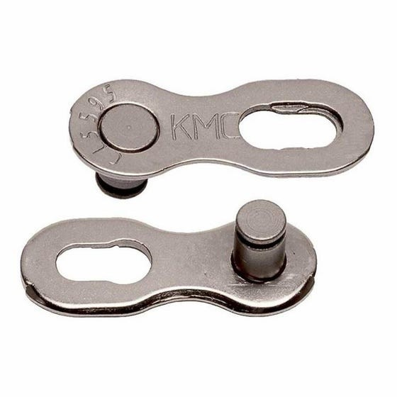 Chain connector for Shimano 10-speed