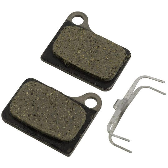 M02 BRM555 Resin Brake Pads
