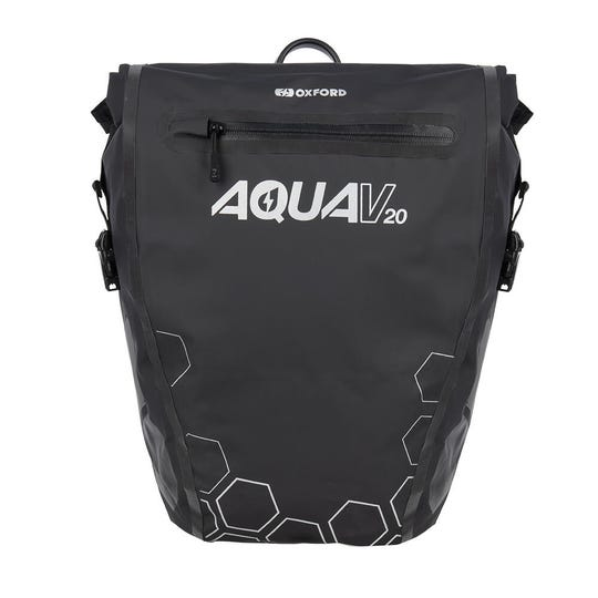 Sacoche Aqua V 20 Simple | 20L