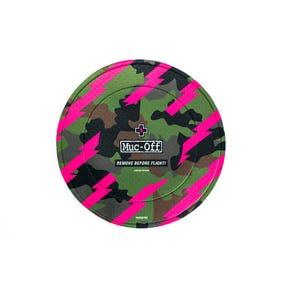 Disc Brake Covers | Pair