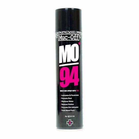 M094 Multi-purpose spray