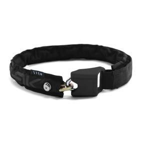 Hiplok Lite cadenas portable