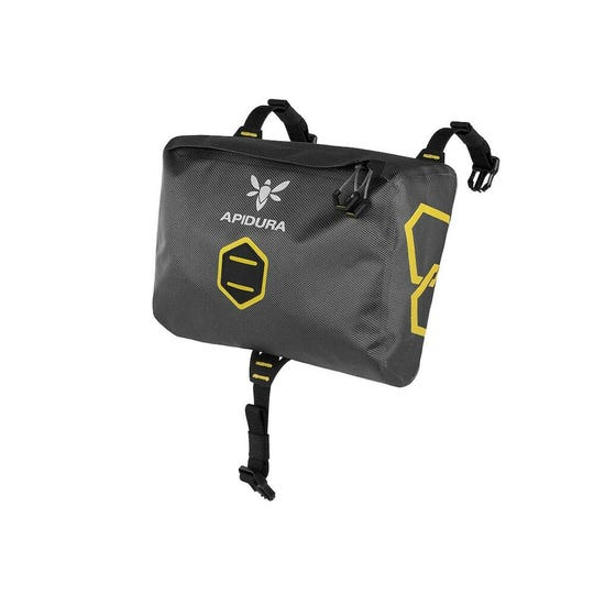 Expedition Accessory Pocket 4.5L