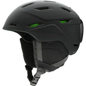 Mission Helmet