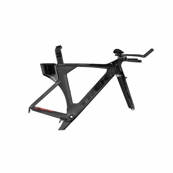 Kit cadre Speed Concept 9 Series