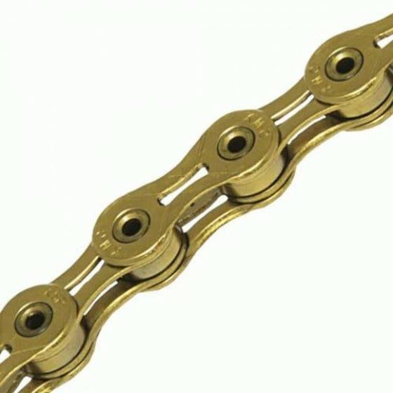 KMC X11SL 11 Speeds Chain