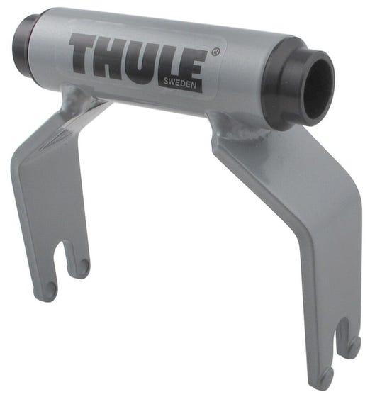 Thru-Axle Adapter 15mm