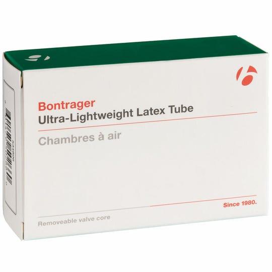 Ultra Latex Tube | 700c