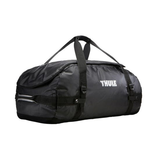 Chasm Duffel Bag 90 L