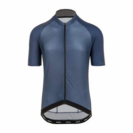 Sprinter Coldblack Light Jersey | Men's