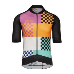 Maillot Epic Expo 58 | Homme