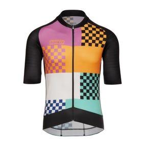 Epic Expo 58 jersey | Men's