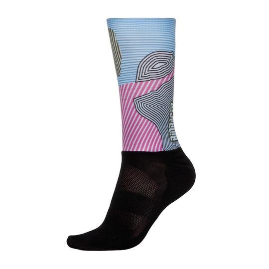 Epic Socks | Unisex