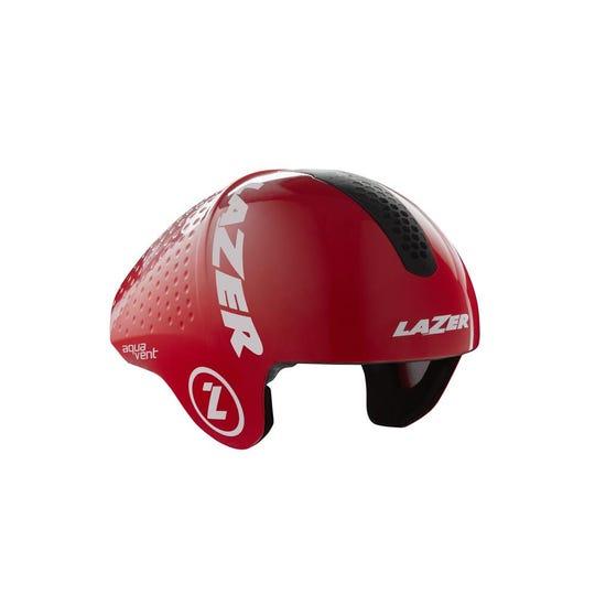 Tardiz2 Aero Helmet