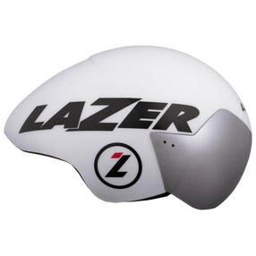 Victor Aero Helmet