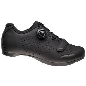 Cortado shoe | Women's