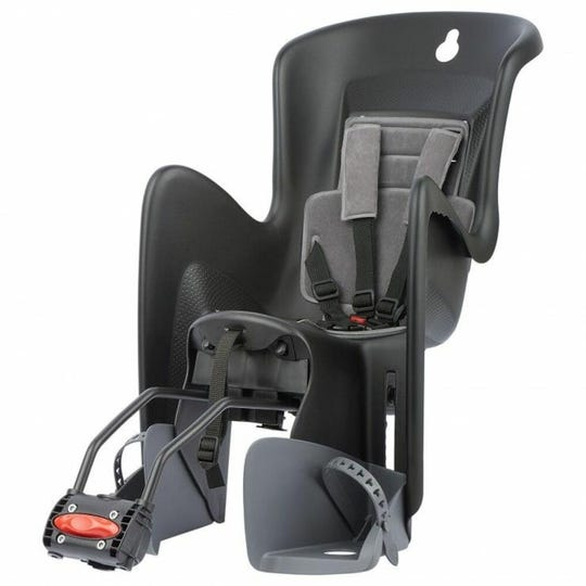 Billy Maxi RS Child Seat