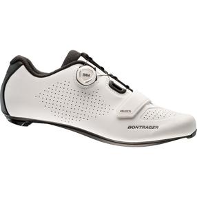 Velocis Shoe | Women's