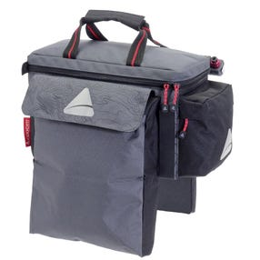 Seymour Oceanweave 15+ expendable trunk bag