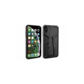 RideCase | iPhone Xs Max