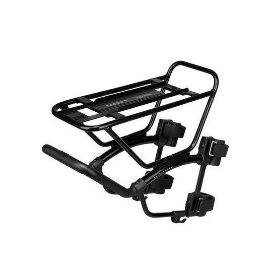 Tetrarack M1 Front Bike Rack