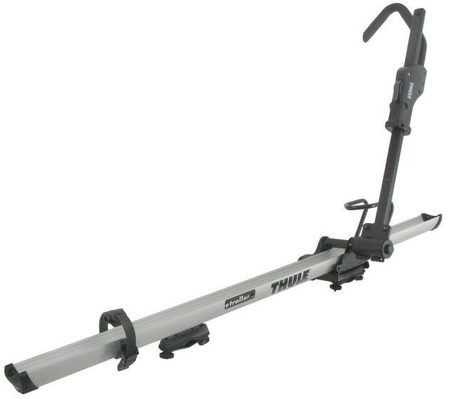 Sidearm 594XT Roof bike Carrier