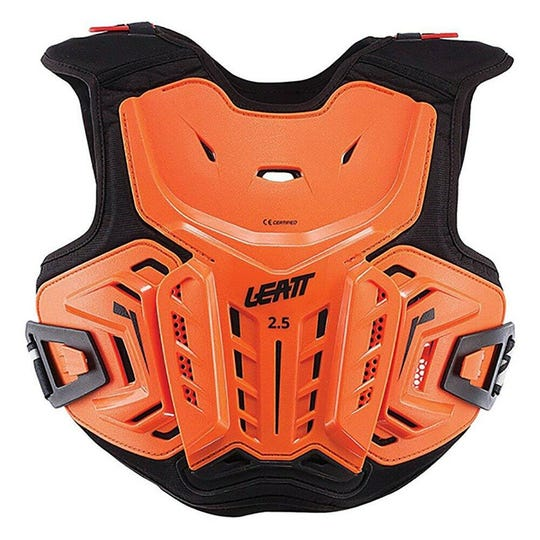 Chest Protector 2.5 | Kid's