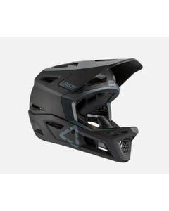 MTB 4.0 V21 Helmet