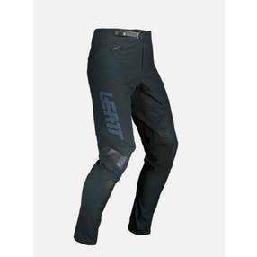 Pantalon MTB 4.0   Homme