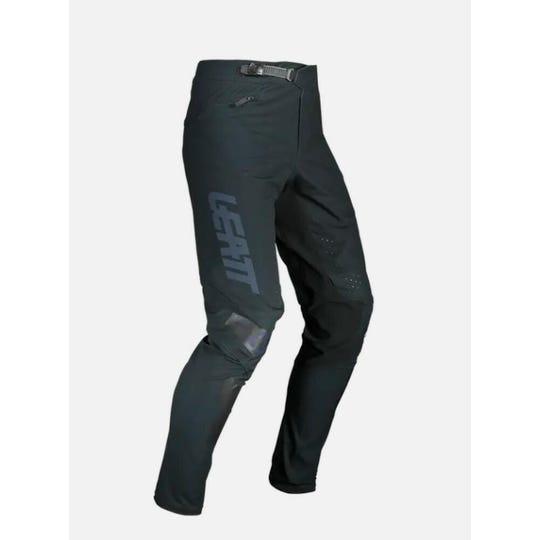 MTB 4.0 Pants | Men's
