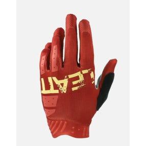 MTB 1.0 GripR Glove | Women's