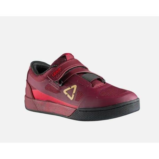 MTB 5.0 Clip Shoe | Women's