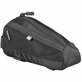 Pro Speed Box bag
