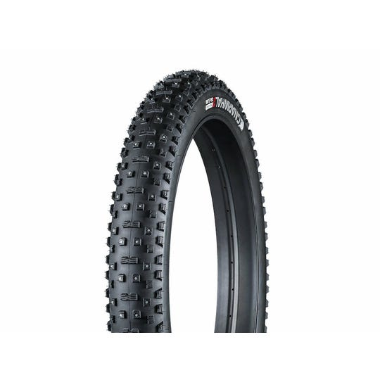"""Gnarwhal Studded Team Issue TLR Tire 