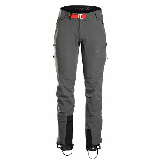 OMW Softshell pants |Men's