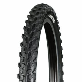 """Connection Trail Tire   20"""""""
