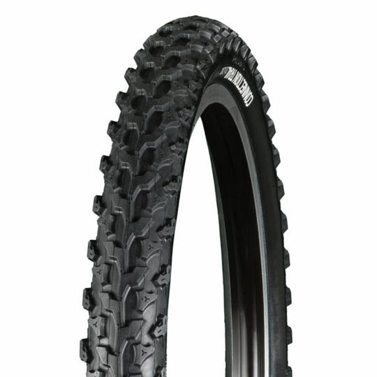 """Connection Trail Tire 