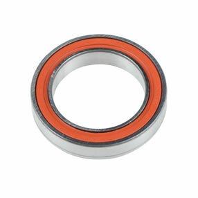 BB90 V2 OS Shimano bearing (1)