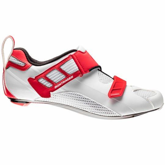 Woomera shoe | Men's
