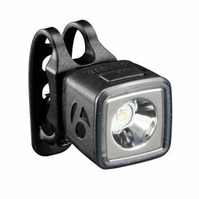 Ion 100 R | Front Light